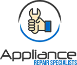 appliance repair channelview , TX